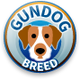 Gundog Breed